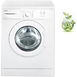 BEKO EV5800+Y keskeny, elöltöltős mosógép, A+ energiaosztály
