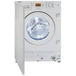 BEKO WMI 71242 beépíthető mosógép, 7kg kapacitás, A++ energiaosztály
