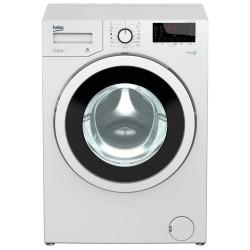 BEKO WMY71033PTLMB3 elöltöltős mosógép, 7kg kapacitás, A+++ energiaosztály