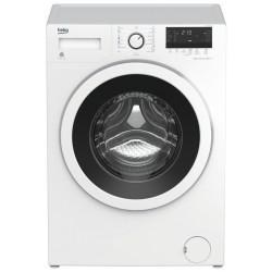 BEKO WTV6532B0 keskeny elöltöltős mosógép, 6kg kapacitás, A+++ energiaosztály