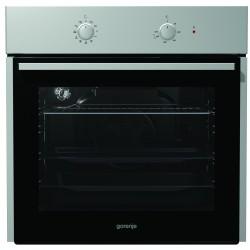 GORENJE BO617E11X beépíthető sütő