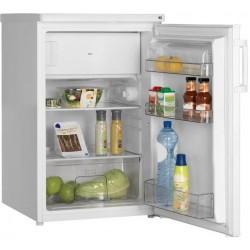 TOTALFROST TF-120W hűtőszekrény belső fagyasztóval