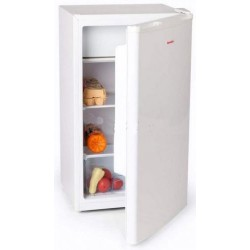 VOV VRF-90W hűtőszekrény