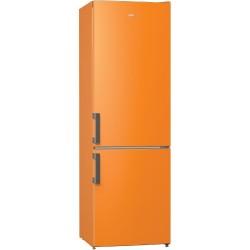 GORENJE RK6192EO kombi hűtő, A++ energiaosztály, ForstLess