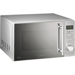 GORENJE MMO20DGE II mikrohullámú sütő, 20 literes