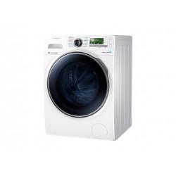 SAMSUNG WD12J8400GW szárítós mosógép, 12/8 kg kapacitás, A energiaosztály