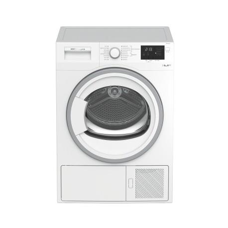 ELEKTRA BREGENZ TKFN8200 elöltöltős mosógép, 8 kg kapacitás, A++ energiaosztály