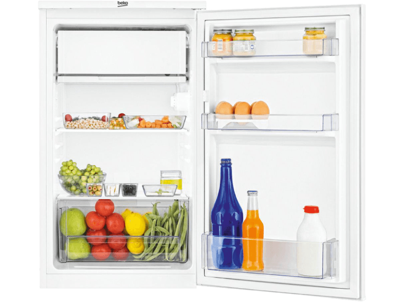BEKO-TS-190320-hűtőszekrény (2).png