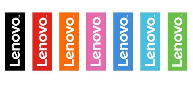LENOVO-idea-LOGO.jpg