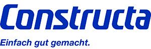 constructa-logo