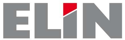 elin-logo