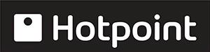 hotpoint logo