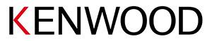 Kenwood-logo