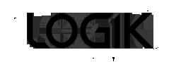 logik logo