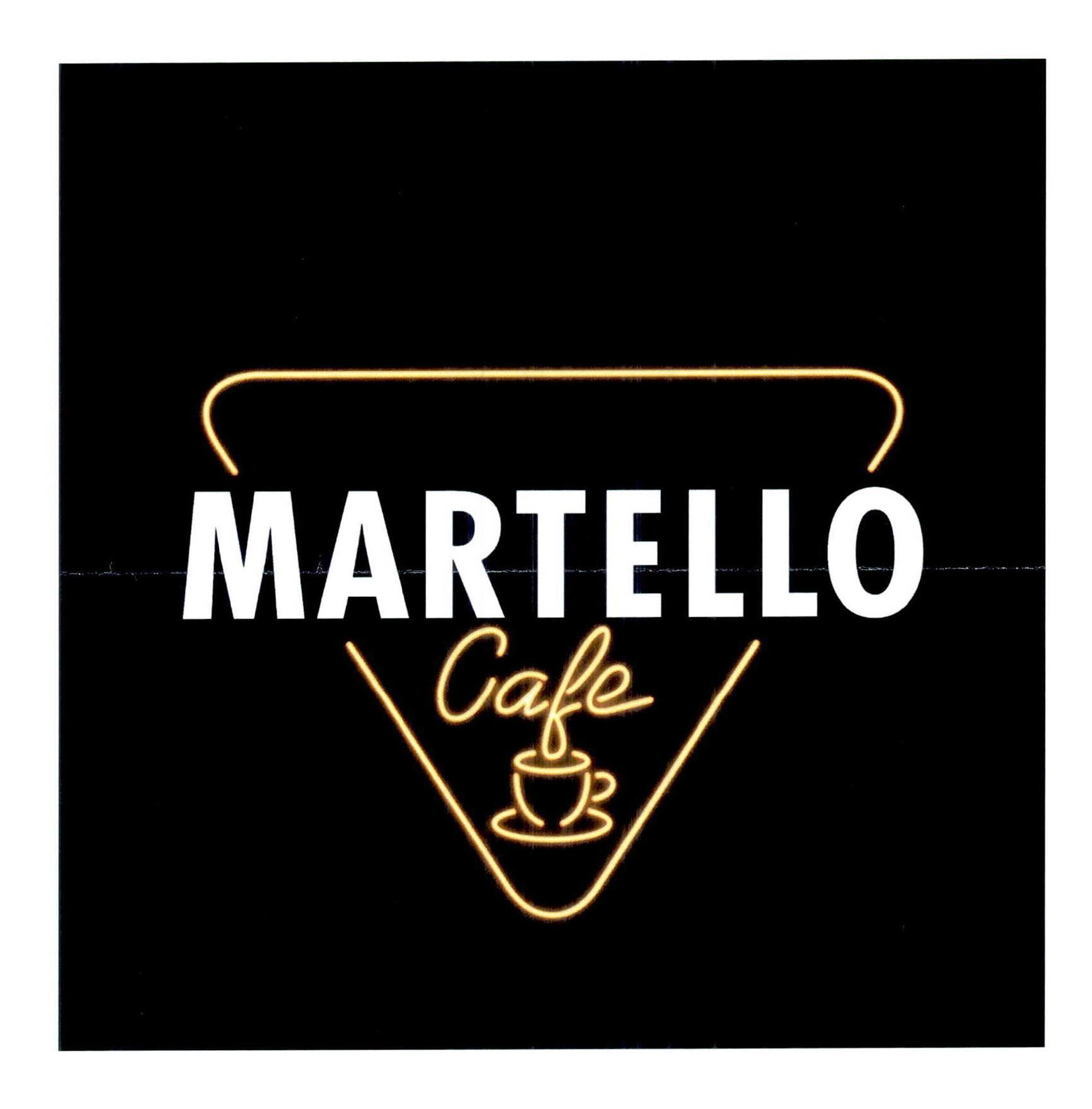 martello-logo