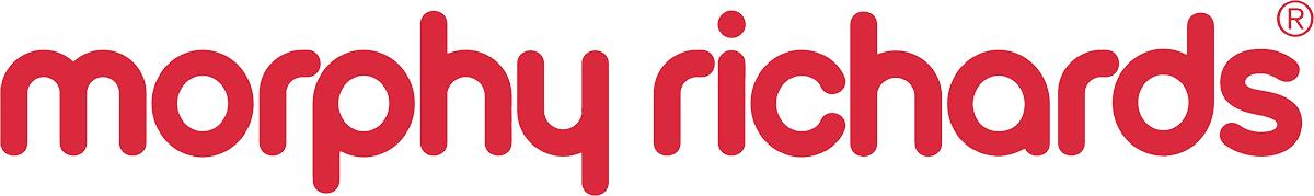 morphy-richards-logo
