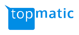 Topmatic-logo