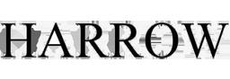 harrow logo