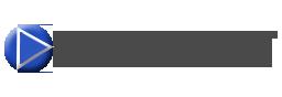 Totlafrost logo