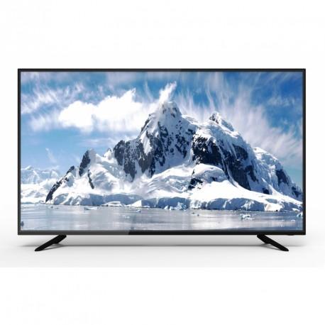 MANTA 49LUA58L SMART 4K UHD LED TV
