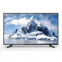 MANTA 49LUA58L Ultra HD Smart LED Tv