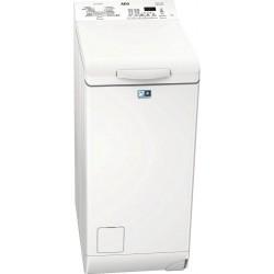 AEG L62274TL Felültöltős mosógép, A+++ energiaosztály
