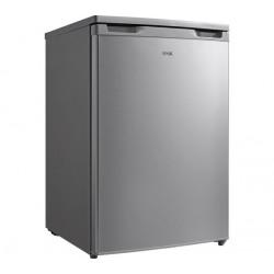 LOGIK LUL55S16 Egyajtós hűtőszekrény, 133 liter kapacitással
