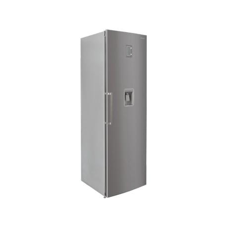 SHARP SJ-L2350EOI-EU Egyajtós, italadagolós hűtő