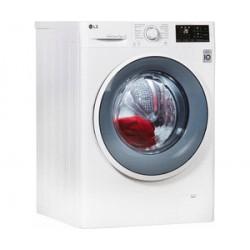 LG F14WM7EN0 Elöltöltős mosógép, 7 kg kapacitás, A+++ energiaosztály