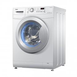 HAIER HW70-1479N Elöltöltős mosógép, 7 kg kapacitás, A+++ energiaosztály