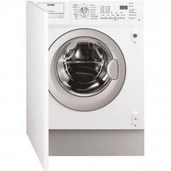 AEG L61470BI Beépíthető elöltöltős mosógép, A++ energiaosztály