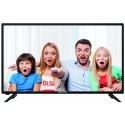 MANTA 40LFA48L SMART (Android), FULL HD LED TV