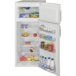 VOV VRF-234F Kombinált felülfagyasztós hűtőszekrény