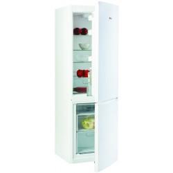 VOX KK 3250 Alulfagyasztós kombinált hűtő