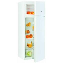 VOX KG 3300 Kombinált felülfagyasztós hűtőszekrény