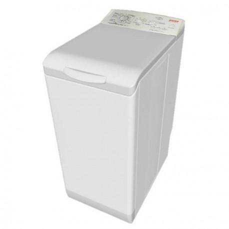 FUST PRIMOTECQ WA95T Felültöltős mosógép, 5 kg kapacitás, A++ energiaosztály