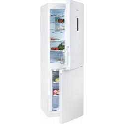 BAUKNECHT KGN ECO 18 A3+ WS Kombinált alulfagyasztós hűtőszekrény