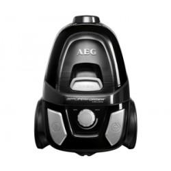 AEG AE9930EL Porzsák nélküli porszívó