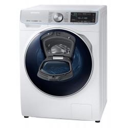 SAMSUNG WW90M740NOA QuickDrive Elöltöltős mosógép, 9kg, A+++