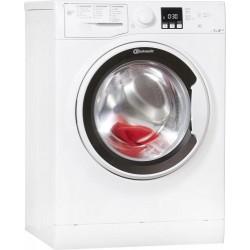 BAUKNECHT WA SOFT 7F4 Elöltöltős mosógép, A+++ energiaosztály, 7kg kapacitás