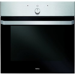 AMICA EB13584E Beépíthető sütő, 67 Liter, Energiaosztály: A, grill funkció