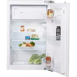 BAUKNECHT KVIE 500 A++ Beépíthető hűtő, 102/16 liter, A++ energiaosztály