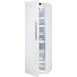 BAUKNECHT GKN 19G3 A2+ WS Fagyasztószekrény, 260 liter, A++ energiaosztály, No Frost
