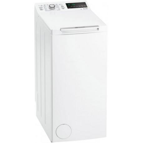 BAUKNECHT WAT Prime 752 PS Felültöltős mosógép, 7 kg kapacitás, A++ energiaosztály