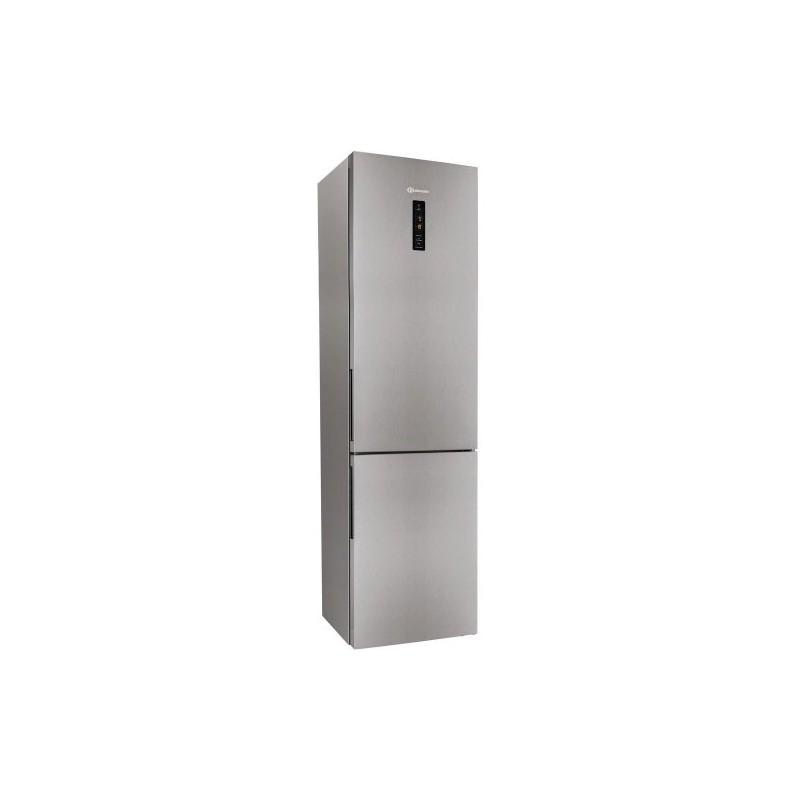 BAUKNECHT KGN 2043 A3+ IN | Kombinált hűtőszekrény ...