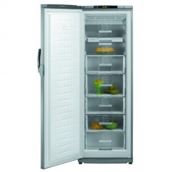 MAYTAG MUF1810TXGW Fagyasztószekrény, 228 liter, A energiaosztály, No Frost