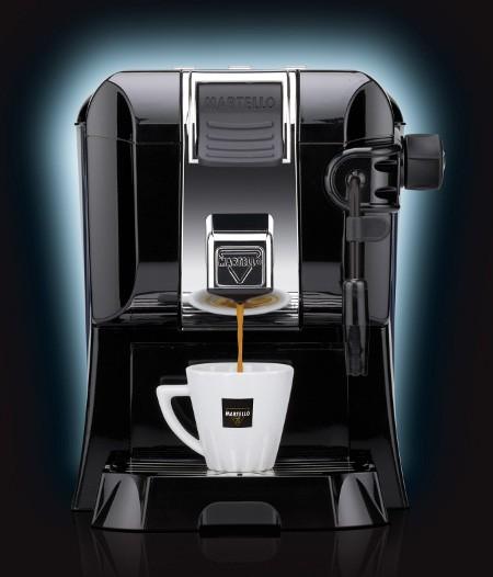 MARTELLO CASCOLINO B | Kávéfőző | Leértékelt Áruk Boltja