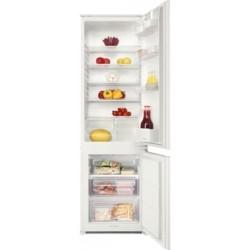 LEONARD LKG1843 Beépíthető kombi hűtő, 202/75 liter, A+ energiaosztály