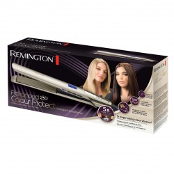 REMINGTON Colour Protect S8605 Hajvasaló