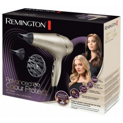 REMINGTON AC8605 Advanced Colour Protect hajszárító 2300 w